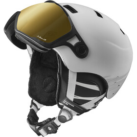 Julbo Sphere Casque de ski, white